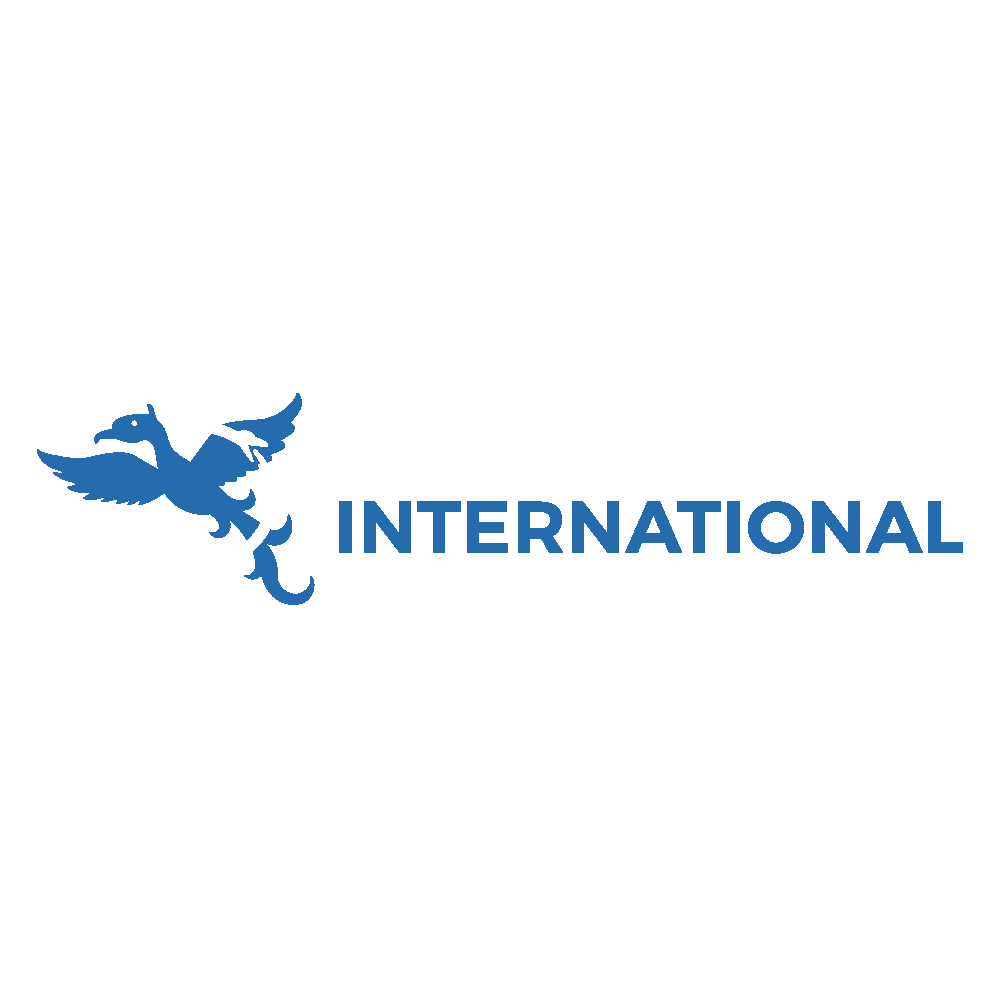 eccos international